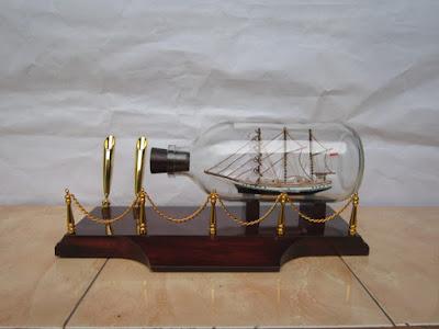 contoh souvenir exclusive, Jual souvenir perusahaan exclusive surabaya Yogyakarta jakarta, Souvenir Miniatur kapal