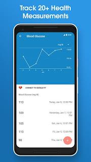 تحميل تطبيق   MediSafe Meds & Pill Reminder Premium Full 8.25.06910 Apk Android