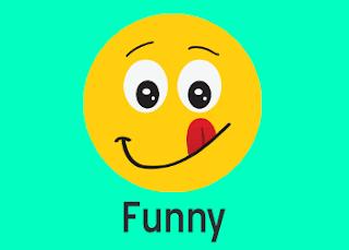 2 Group WhatsApp Funny ~ Best WhatsApp and Telegram Group