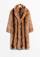 http://www.stories.com/be/Ready-to-wear/Outerwear/Faux_Fur_Coat/582949-0501678001.2
