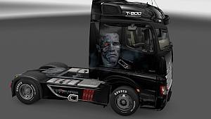 Terminator Genisys MP4