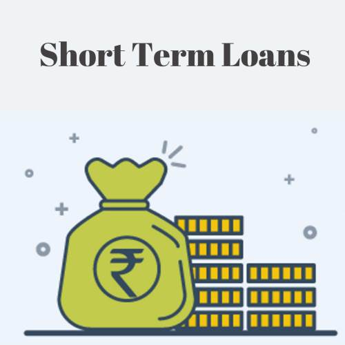 Top 7 benefits of opting for short term loans