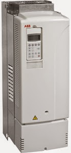 http://www.clrwtr.com/ABB-ACS800-Drives.htm