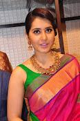 Raashi Khanna new glamorous photos-thumbnail-6