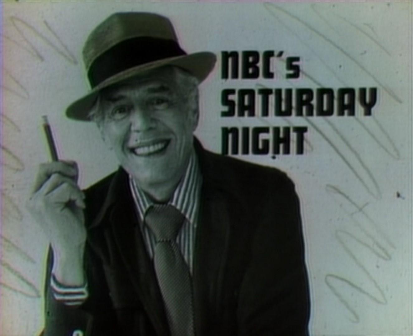 Classic SNL Reviews: Season 1, Episode 14, Host:Desi Arnaz