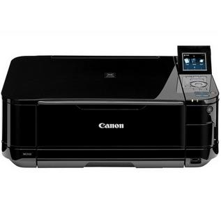 Canon PIXMA MG5120 Printer Driver Download and Setup