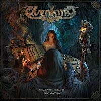 """Το βίντεο των Elvenking για το """"Divination"""" από το album """"Reader of the Runes - Divination"""""""