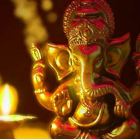 Ganesha Images 16 1