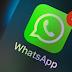 Cara merubah WhatsApp mode gelap
