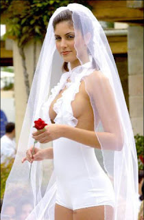 Information Some Russian Bride 31
