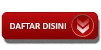 http://www.ae-mitra.com/p/cara-daftar-agen-pulsa-murah.html