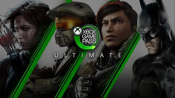مايكروسوفت تكشف عن الألعاب المجانية القادمة لمشتركي خدمة Xbox Game Pass