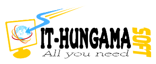 IT-HungamaSoft