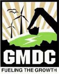 GMDC Ahmedabad Walk In Interview for Office Executive Cum MIS Coordinator