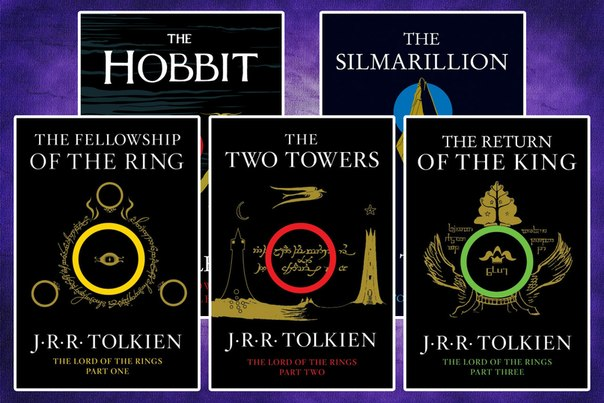 Lord Of The Rings Trilogy Download P
