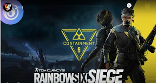 Tom Clancy's Rainbow Six Siege Introduces Containment Event, With New Game Mode