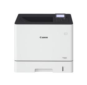Canon i-SENSYS X C1533P Driver Download