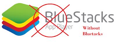 Jio tv pc without bluestacks