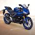 Miliki Motor Balap Yamaha Sekarang