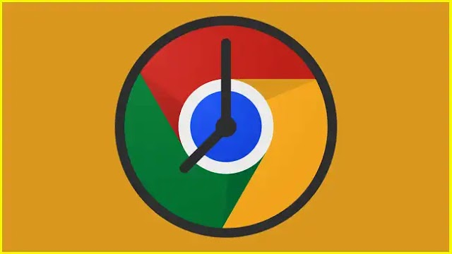 """Chrome Browser's New Hotkey System Expects To """"Surf The Web Like A Wizard"""""""