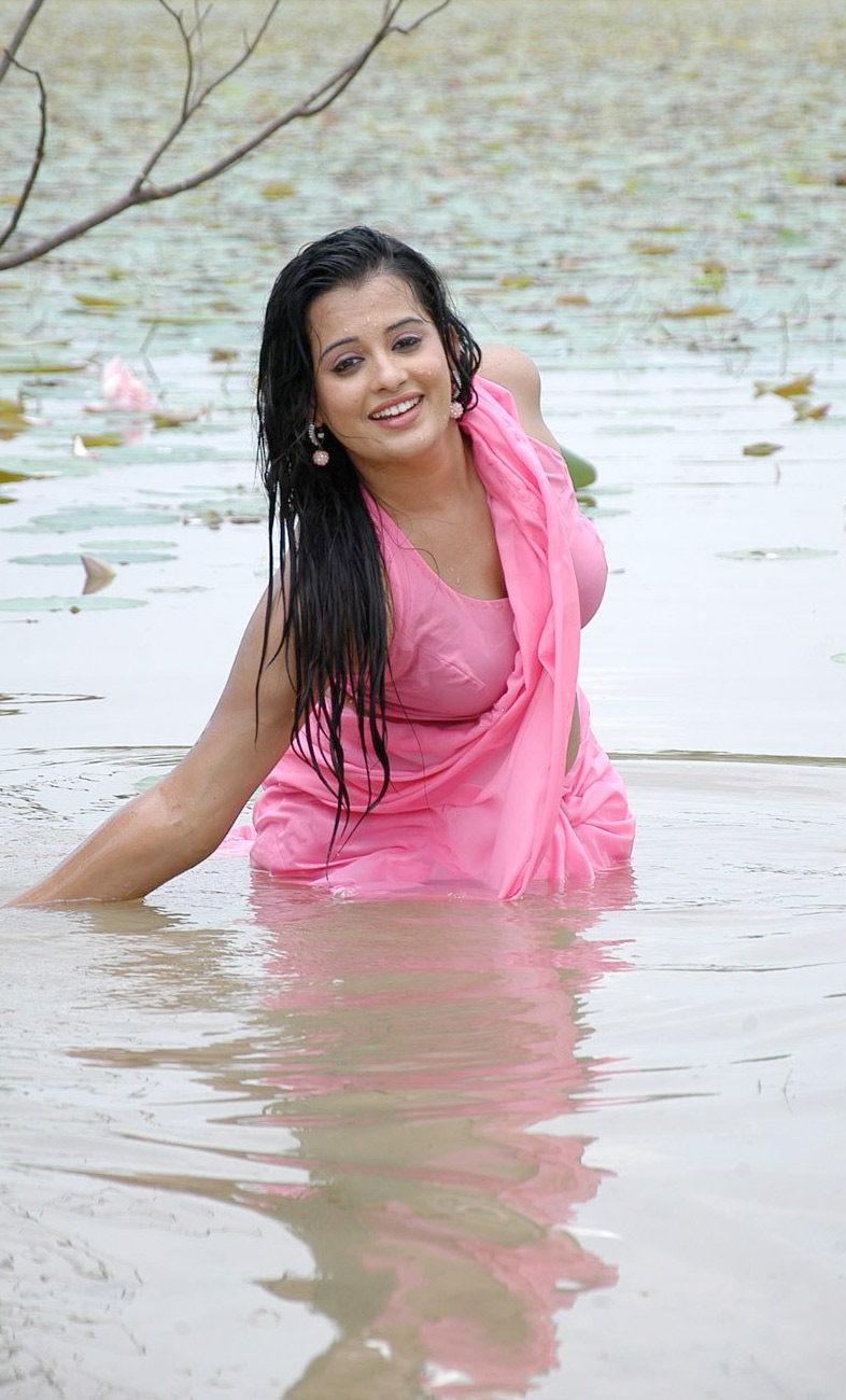 hot image collection actress