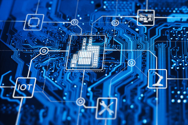 IoT and 5G Boost Global Electronic Test and Measurement Market, Says Frost  & Sullivan   IndianWeb2.com