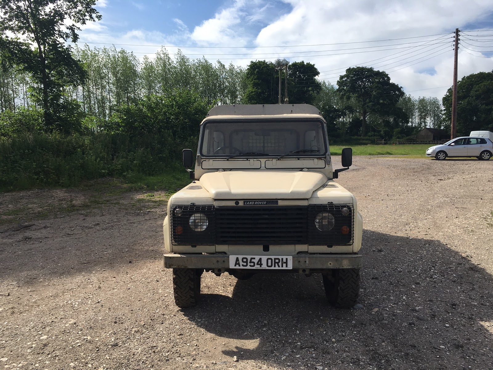 cars landrover sale southampton rover defender ny states rebuilt united completely for in land