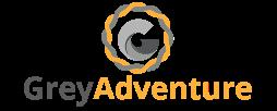 Logo%2BGrey%2BAdventure-01