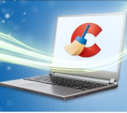 Download Ccleaner 5