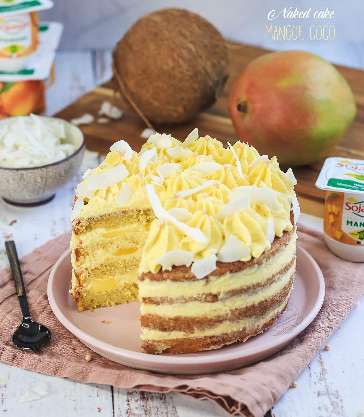 naked-cake-mangue-noix-de-coco