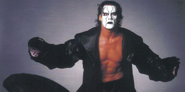 Retrospective: Top 5 Sting Matches ~ EyesontheRing.com