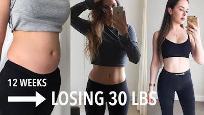 Instant Fat Loss Formula, Instant Fat Loss Formula reviews, Instant Fat Loss Formula reviews, Instant Fat Loss Formula program, Instant Fat Loss Formula scam