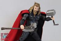 S.H. Figuarts Thor Endgame 39