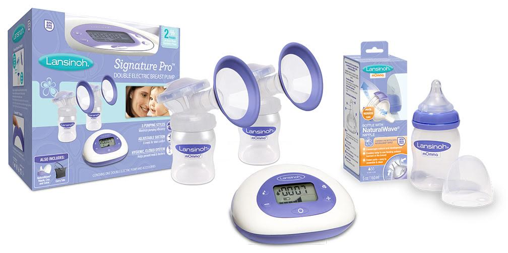 Is Manual Or Electric Breast Pump Better