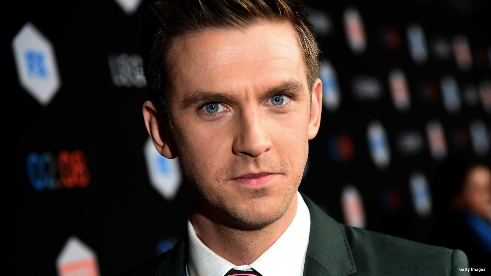 Dan Stevens (born 1982) naked (54 photo), Topless, Hot, Boobs, bra 2019