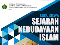 Soal dan Kunci Jawaban Penilaian Akhir Semester (PAS) SKI Kelas III MI Berdasarkan KMA 183