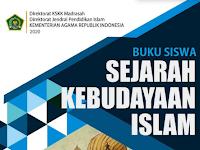 Soal dan Kunci Jawaban Penilaian Akhir Semester (PAS) SKI Kelas VI MI Berdasarkan KMA 183