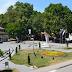 Općina Lukavac: Potpisani Ugovori za sedam Projekata