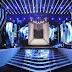 Itália: RAI revela palco do Festival de Sanremo