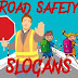 50+ Motivational Road Safety Slogans in Hindi, English, Punjabi