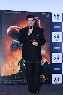 Bahubali 2 Trailer Launch with Prabhas and Rana Daggubati 055.JPG