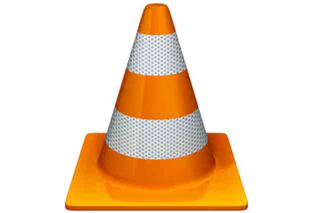 Download VLC Media Player for Windows