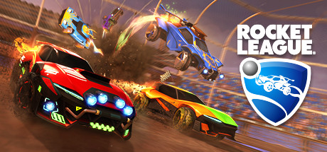 Rocket League Download highly Compressed For PC With Multiplayer || Epic Games Rocket League Free