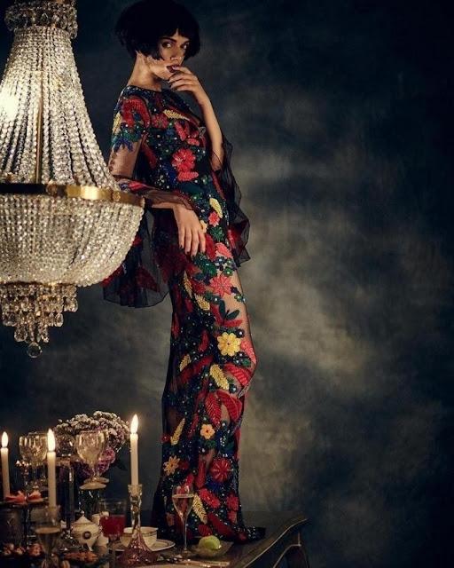 Actress Aditi Rao Hydari Latest Photo Gallery Actress Trend