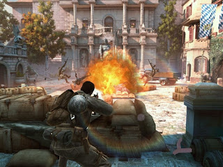 Free Download Brother In Arm 3 : Sons Of War apk + data