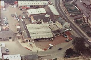 Motor House (Stroud) Ltd image03