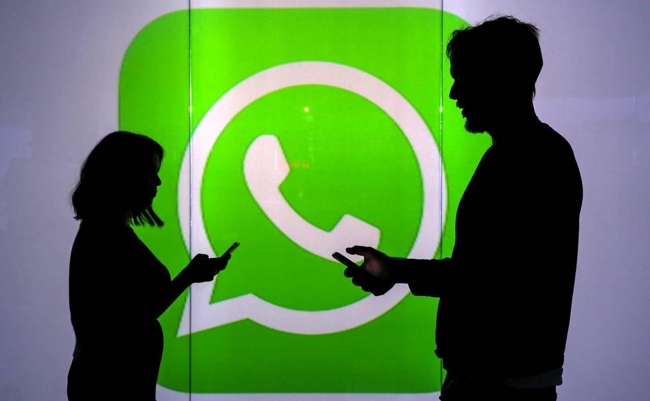 Lowongan Kerja Syarat Jadi Bos WhatsApp Indonesia (fortune.com)
