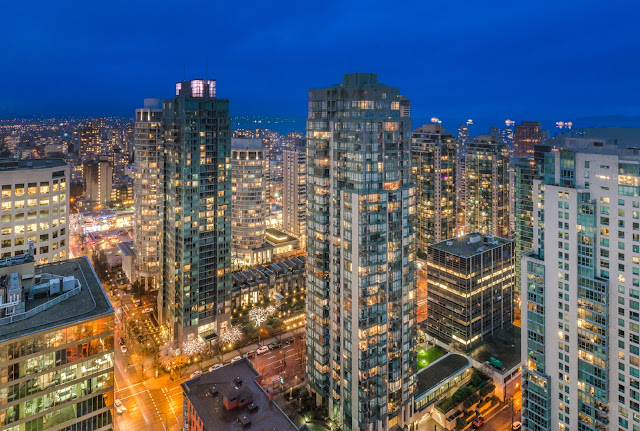 Coal-Harbour-Realtor-CarmenLeal.ca
