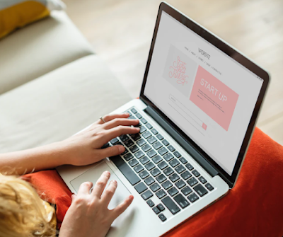 7 Secrets to build your credibility online