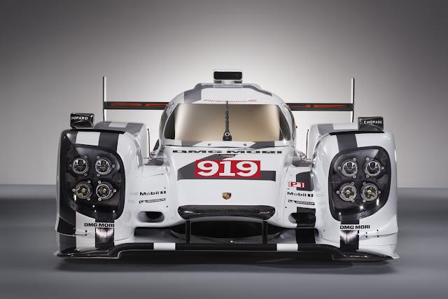 2014-porsche-motorsport-porsche-919-hybrid-head-on.jpg